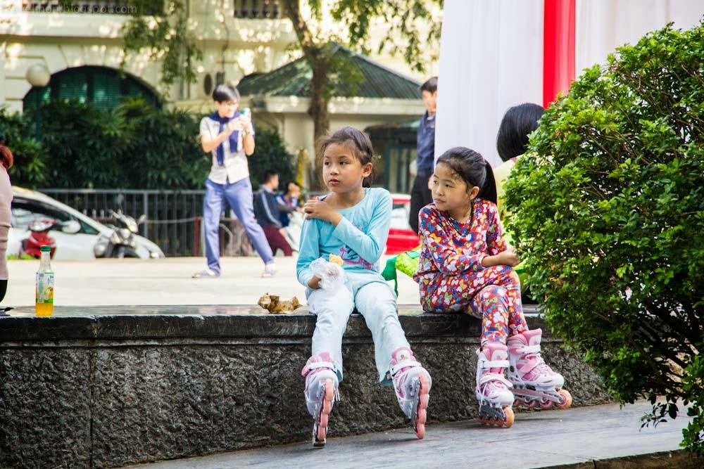 Travelthon-Hanoi-leg-8839
