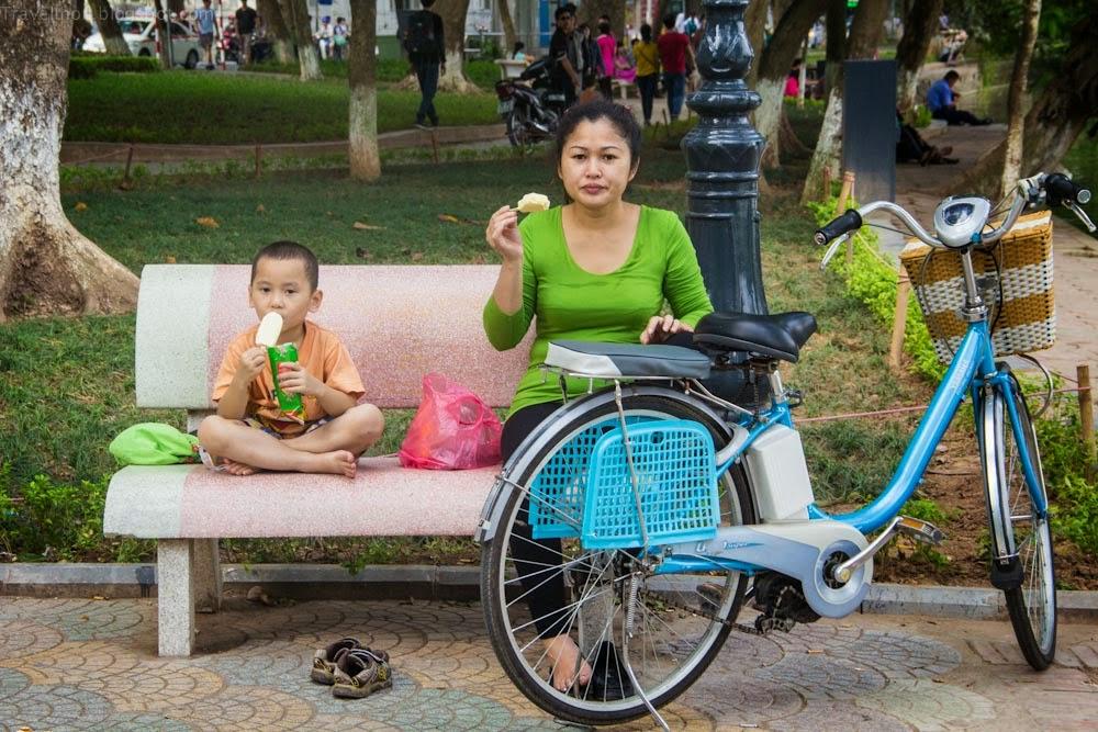 Travelthon-Hanoi-leg-8852