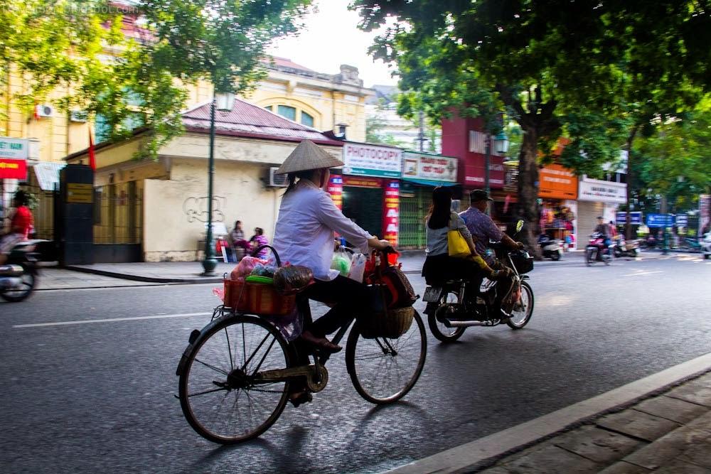 Travelthon-Hanoi-leg-8912