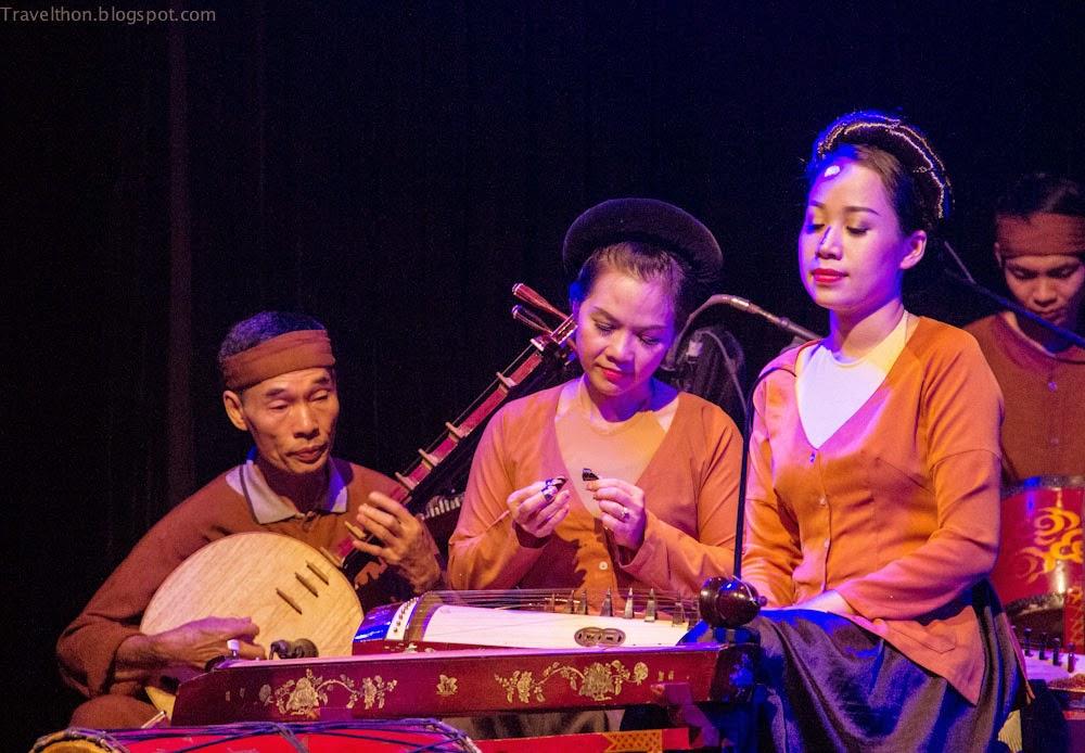 Travelthon-Hanoi-leg-8920