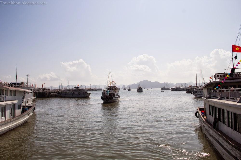 Travelthon-Hanoi-leg-8982