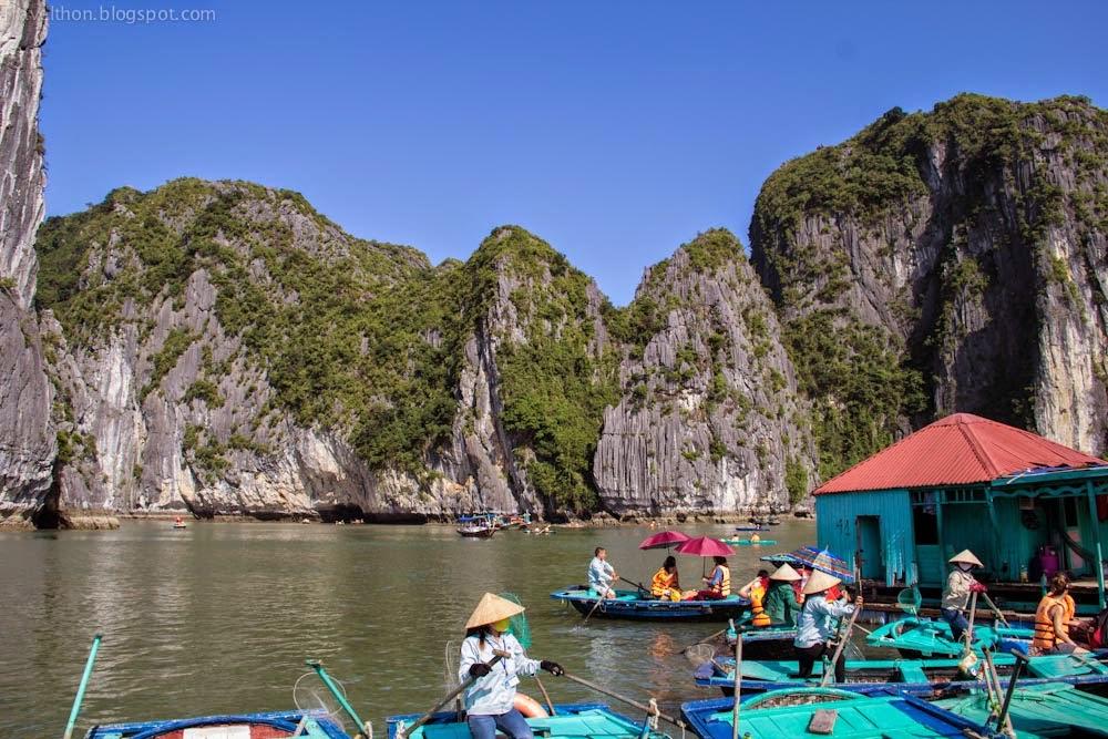 Travelthon-Hanoi-leg-8986
