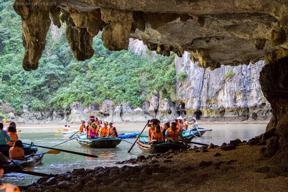 Travelthon-Hanoi-leg-8990