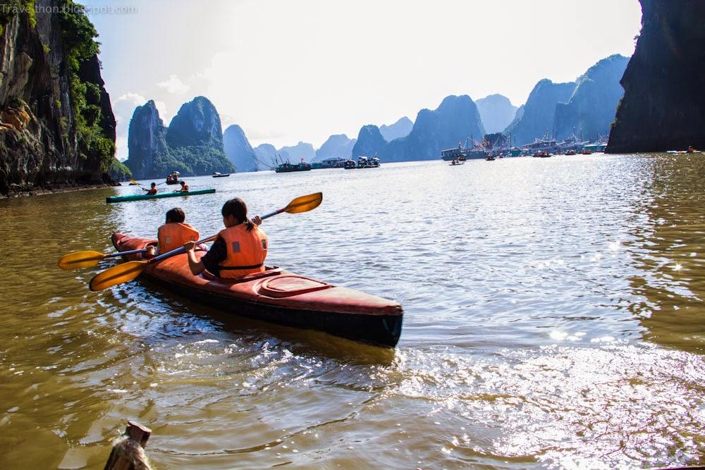 Travelthon-Hanoi-leg-9003