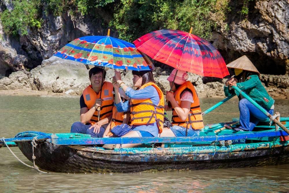 Travelthon-Hanoi-leg-9006