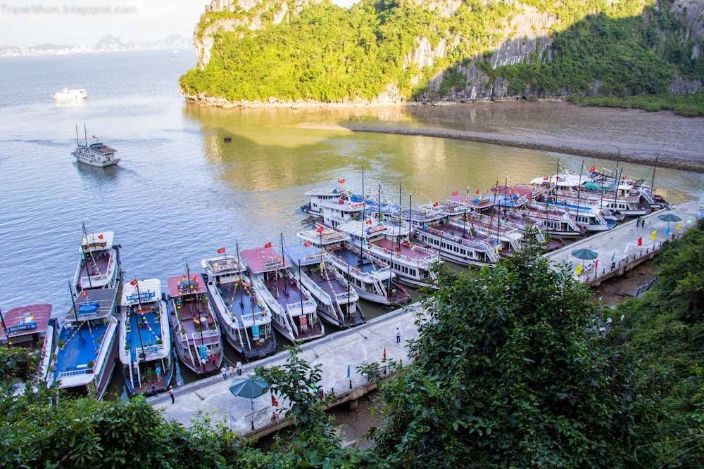 Travelthon-Hanoi-leg-9072