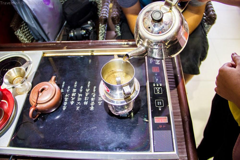 Travelthon-Hanoi-leg-9097