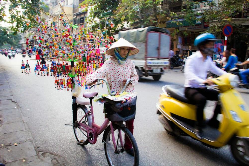 Travelthon-Hanoi-leg-9126