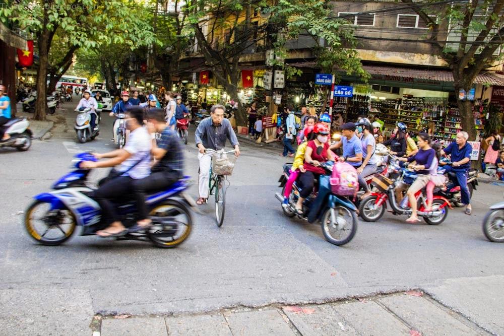 Travelthon-Hanoi-leg-9156