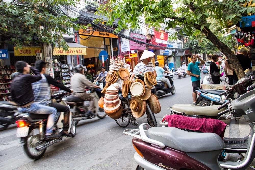 Travelthon-Hanoi-leg-9159
