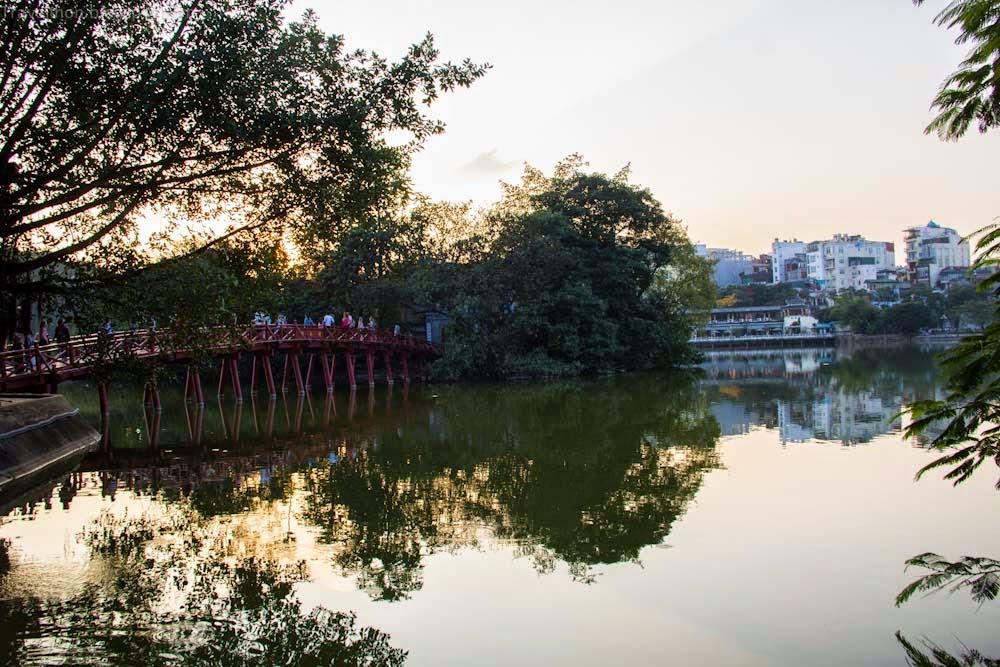 Travelthon-Hanoi-leg-91611