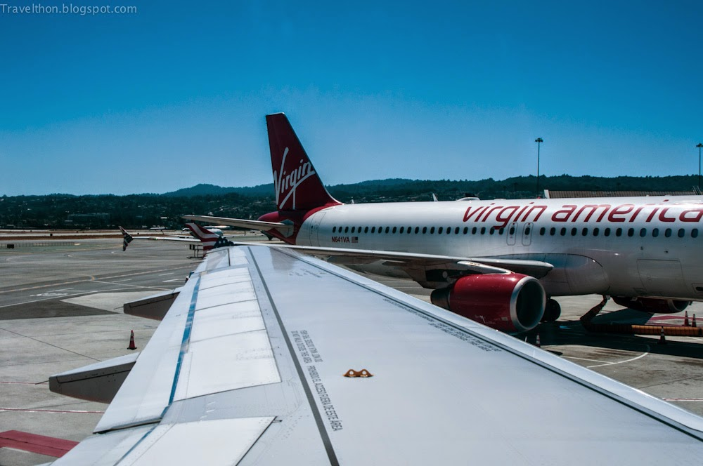 Travelthon-Las-Vegas-leg-2633