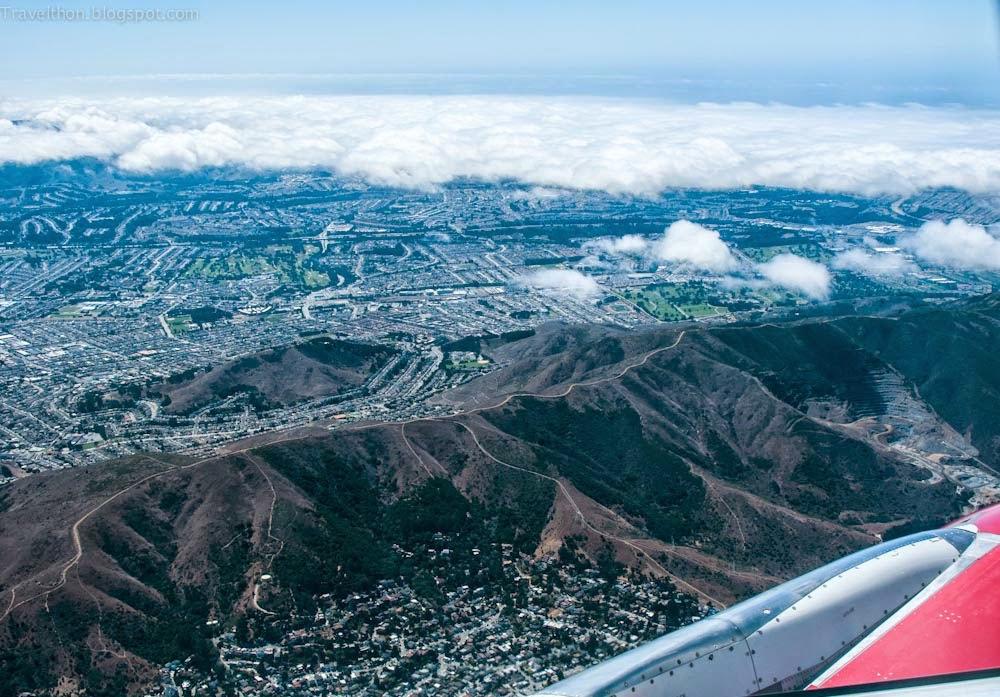 Travelthon-Las-Vegas-leg-2639