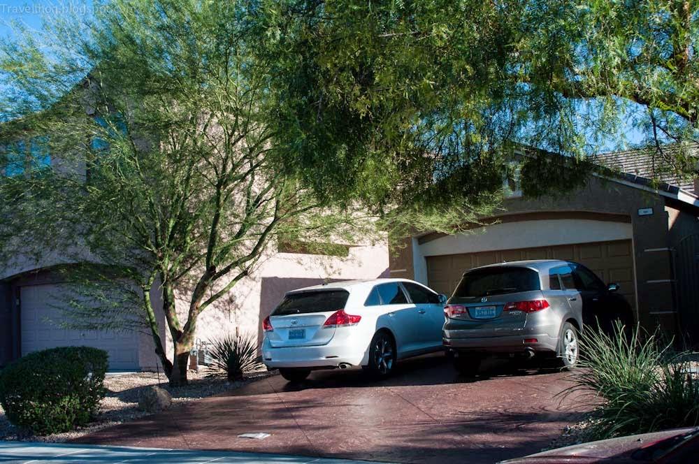 Travelthon-Las-Vegas-leg-2646
