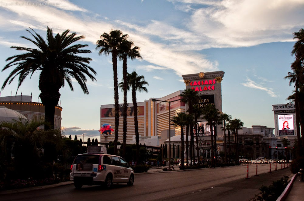 Travelthon-Las-Vegas-leg-2662