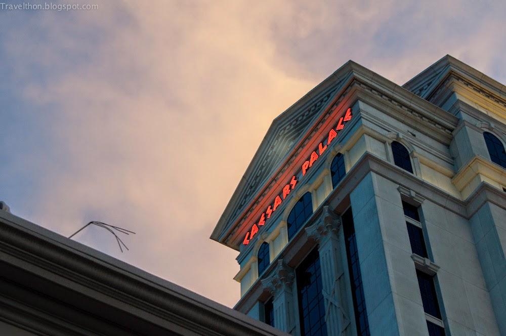 Travelthon-Las-Vegas-leg-2675