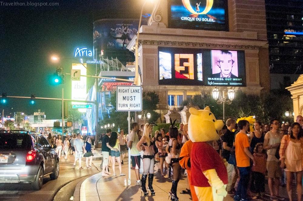 Travelthon-Las-Vegas-leg-2705