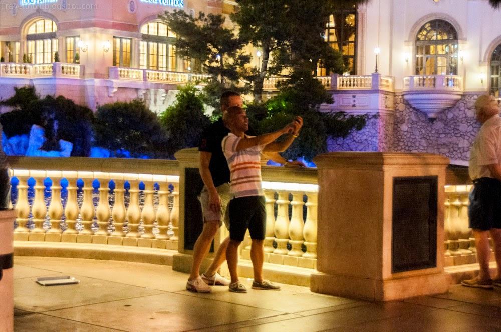 Travelthon-Las-Vegas-leg-2711