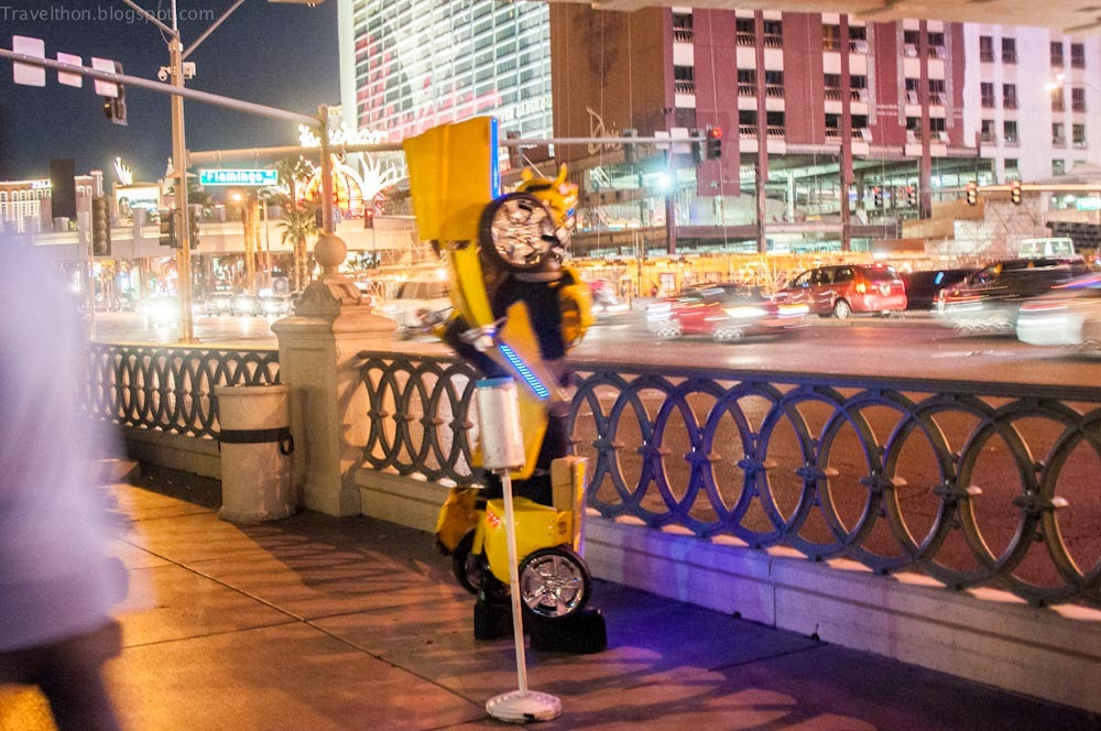 Travelthon-Las-Vegas-leg-2724