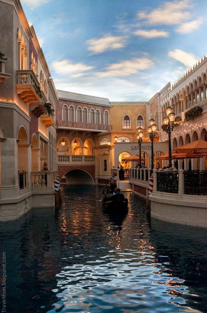 Travelthon-Las-Vegas-leg-2741