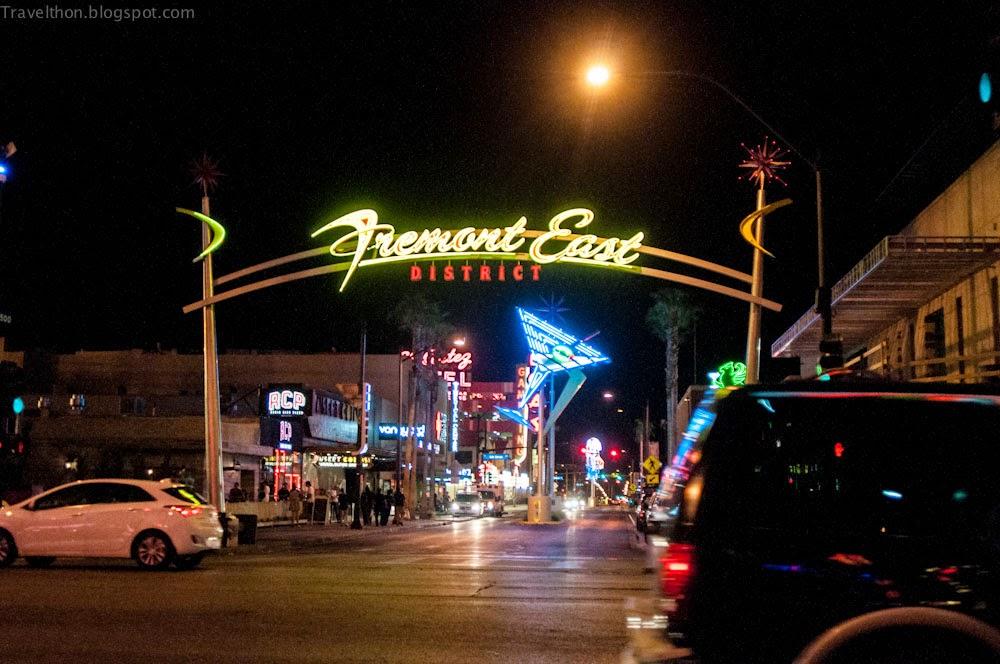 Travelthon-Las-Vegas-leg-2753