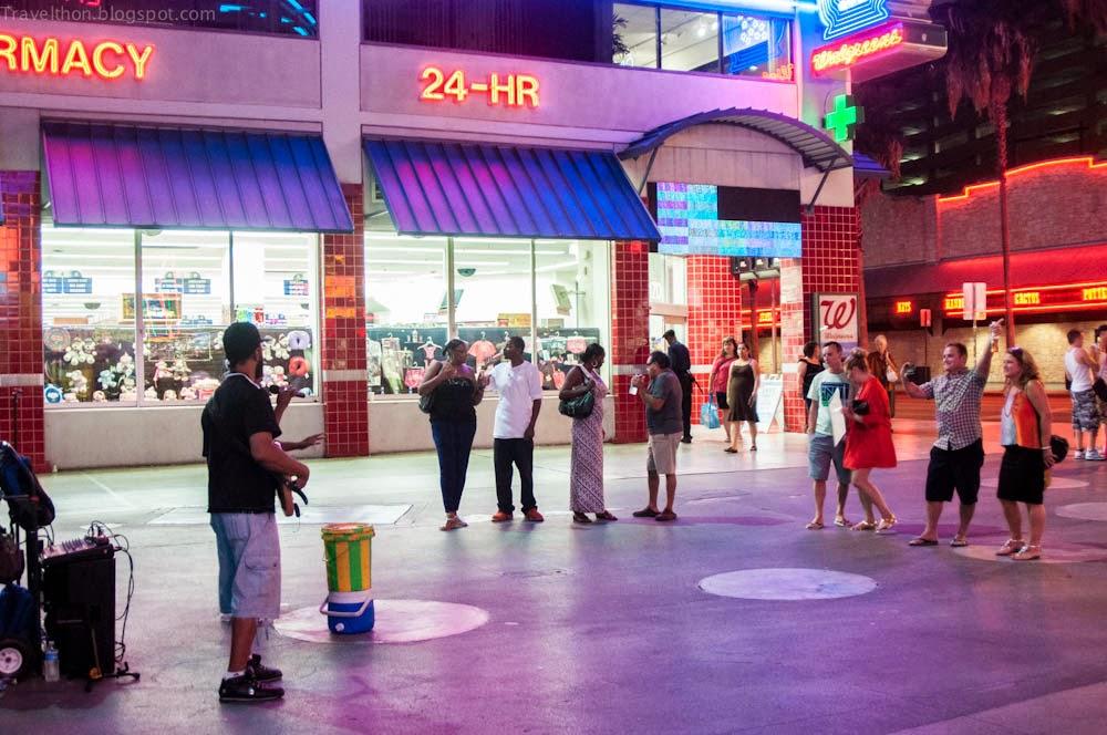 Travelthon-Las-Vegas-leg-2755
