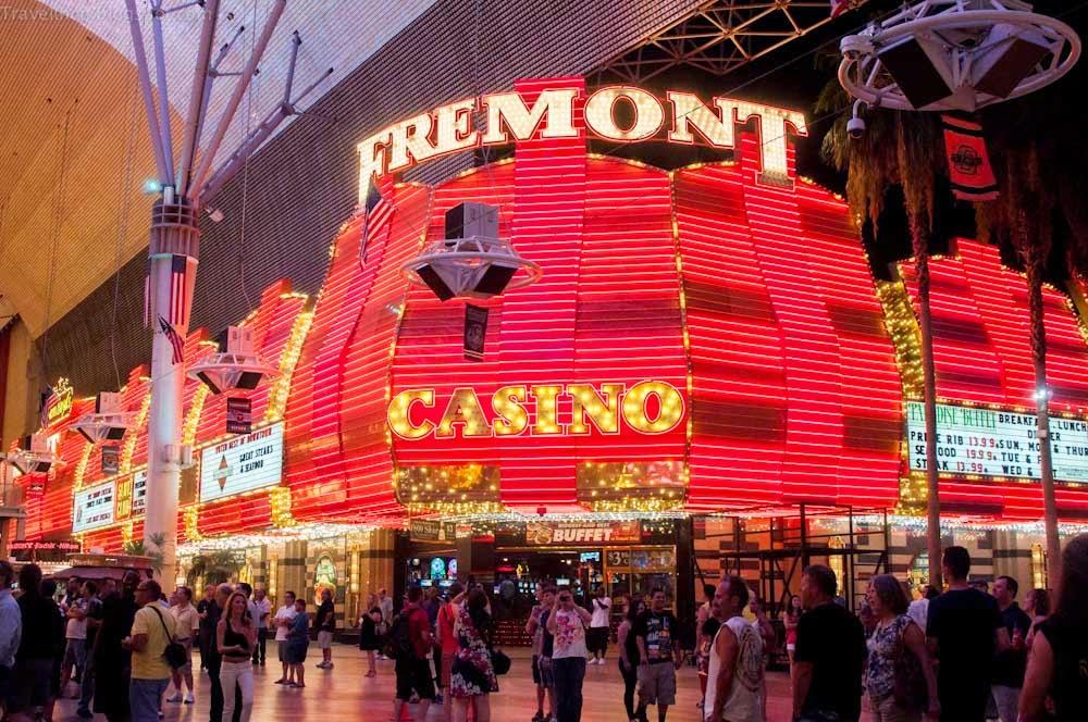 Travelthon-Las-Vegas-leg-2761