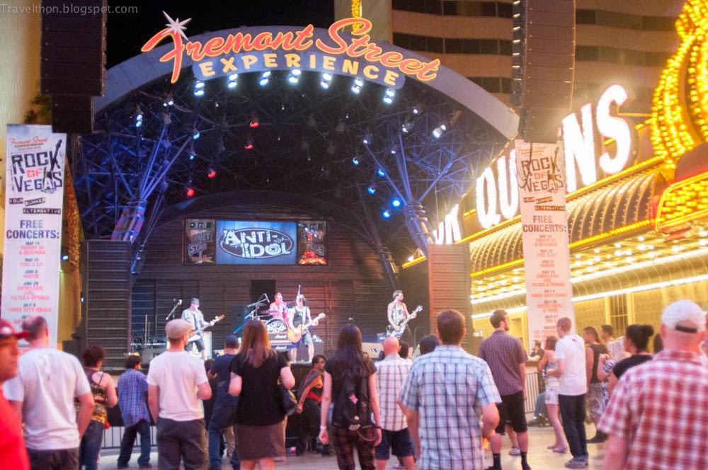 Travelthon-Las-Vegas-leg-2766