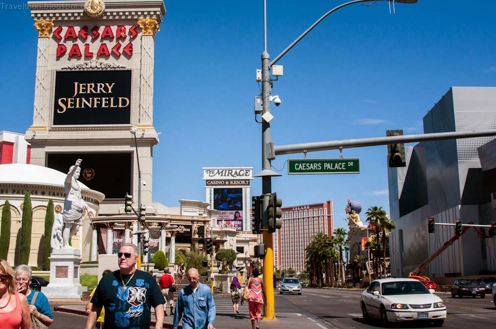 Travelthon-Las-Vegas-leg-2785