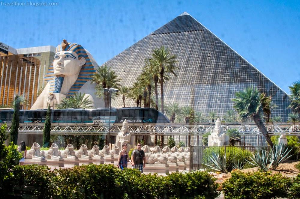 Travelthon-Las-Vegas-leg-2795
