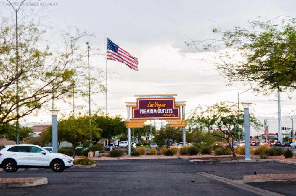 Travelthon-Las-Vegas-leg-2826