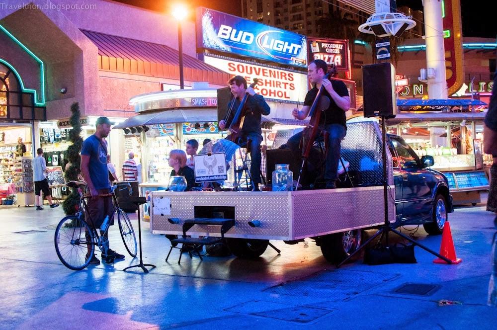 Travelthon-Las-Vegas-leg-2846