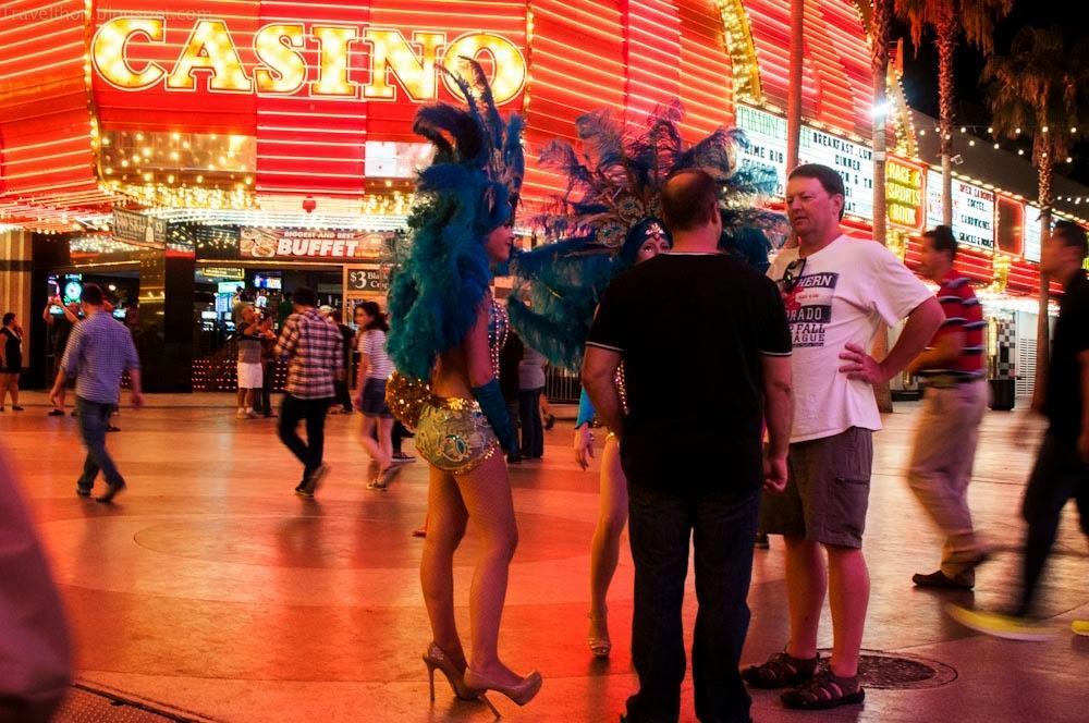 Travelthon-Las-Vegas-leg-2854