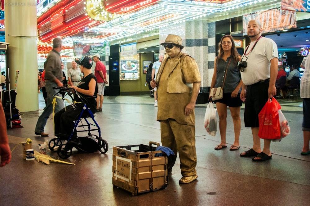 Travelthon-Las-Vegas-leg-2859