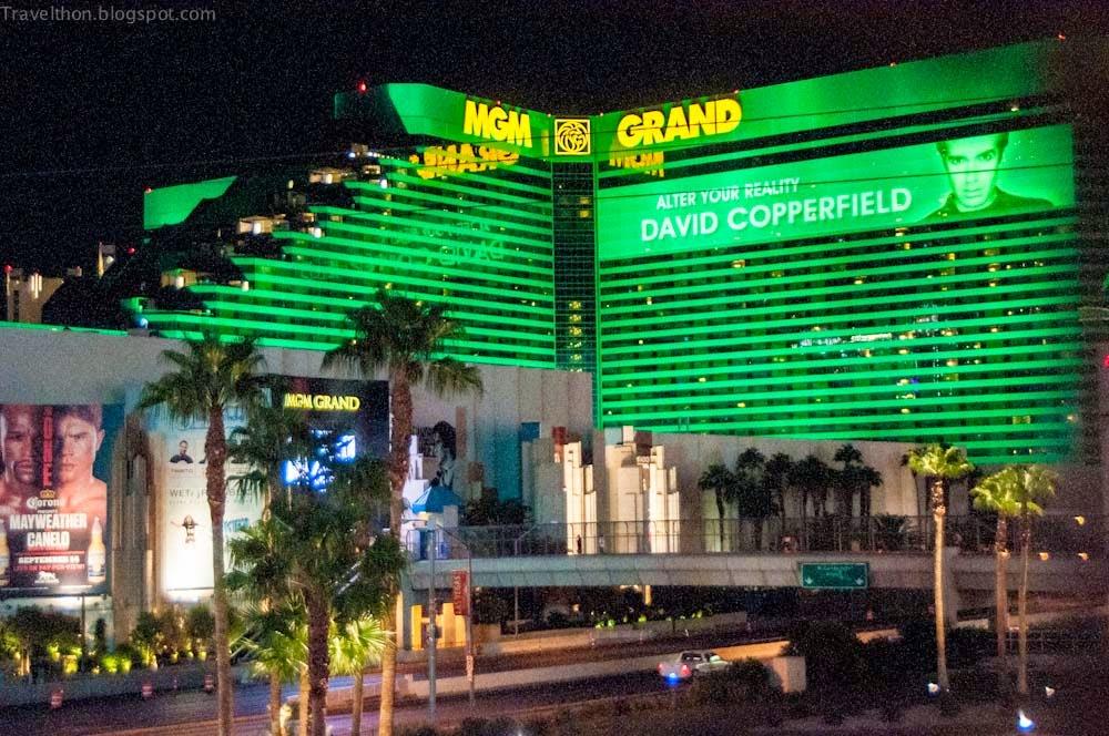Travelthon-Las-Vegas-leg-2964