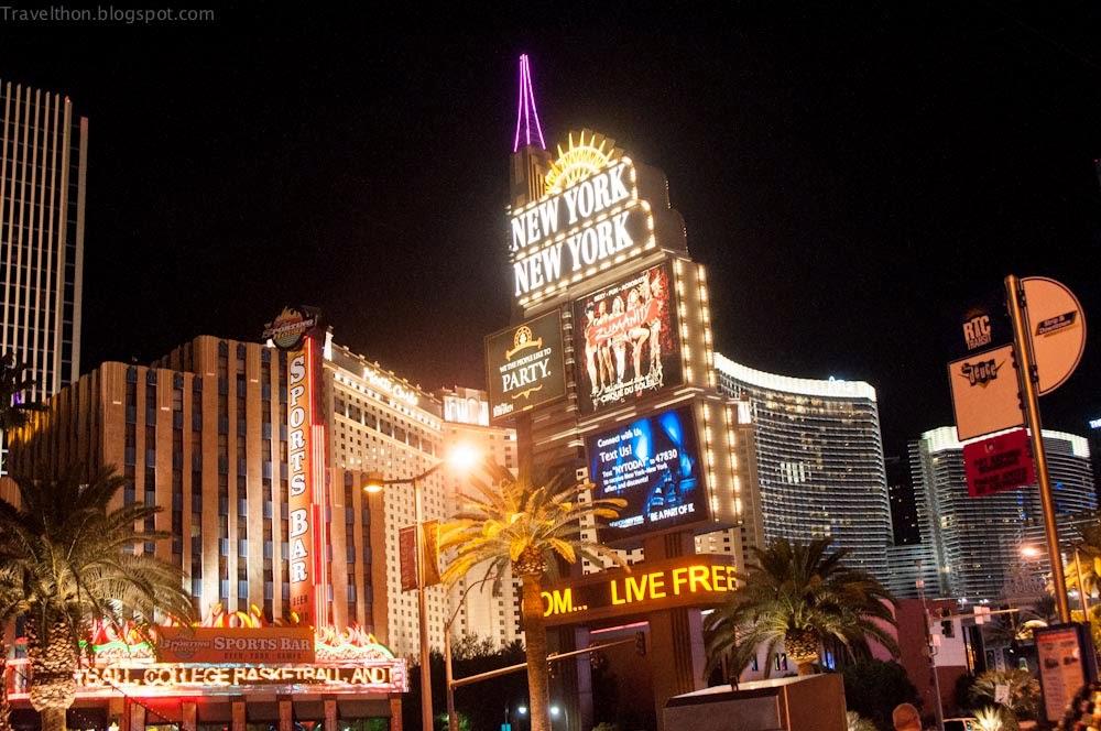 Travelthon-Las-Vegas-leg-2983