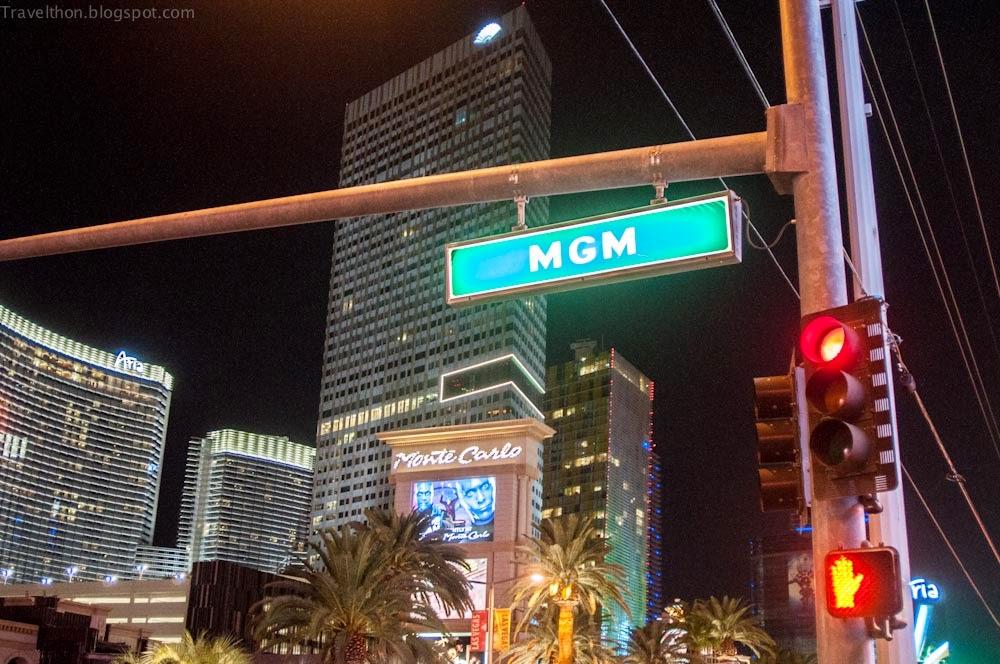 Travelthon-Las-Vegas-leg-2991