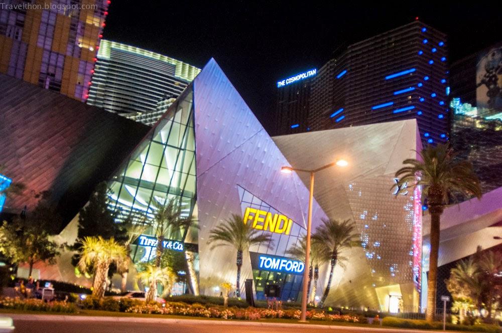Travelthon-Las-Vegas-leg-2998