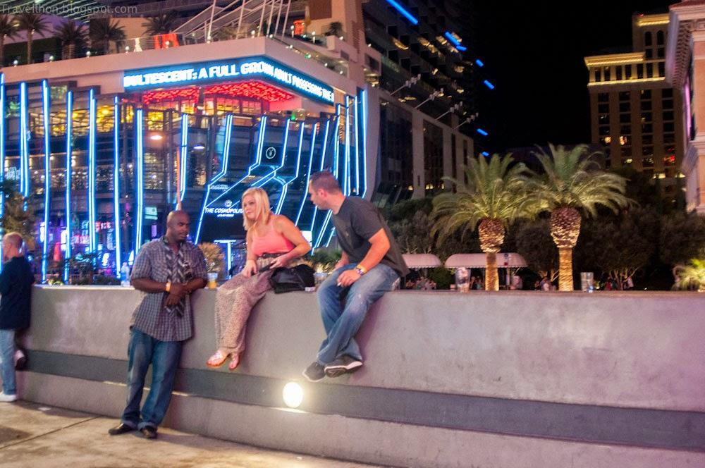 Travelthon-Las-Vegas-leg-3007