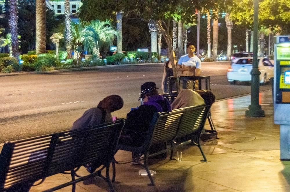 Travelthon-Las-Vegas-leg-3013