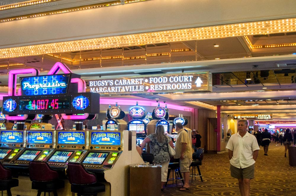 Travelthon-Las-Vegas-leg-3020