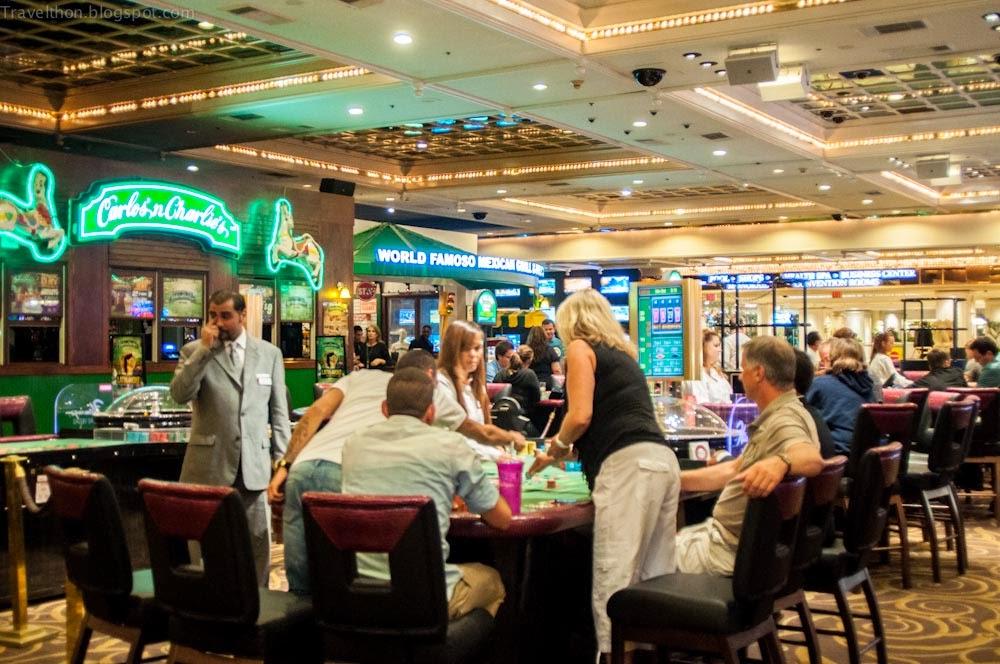 Travelthon-Las-Vegas-leg-3021