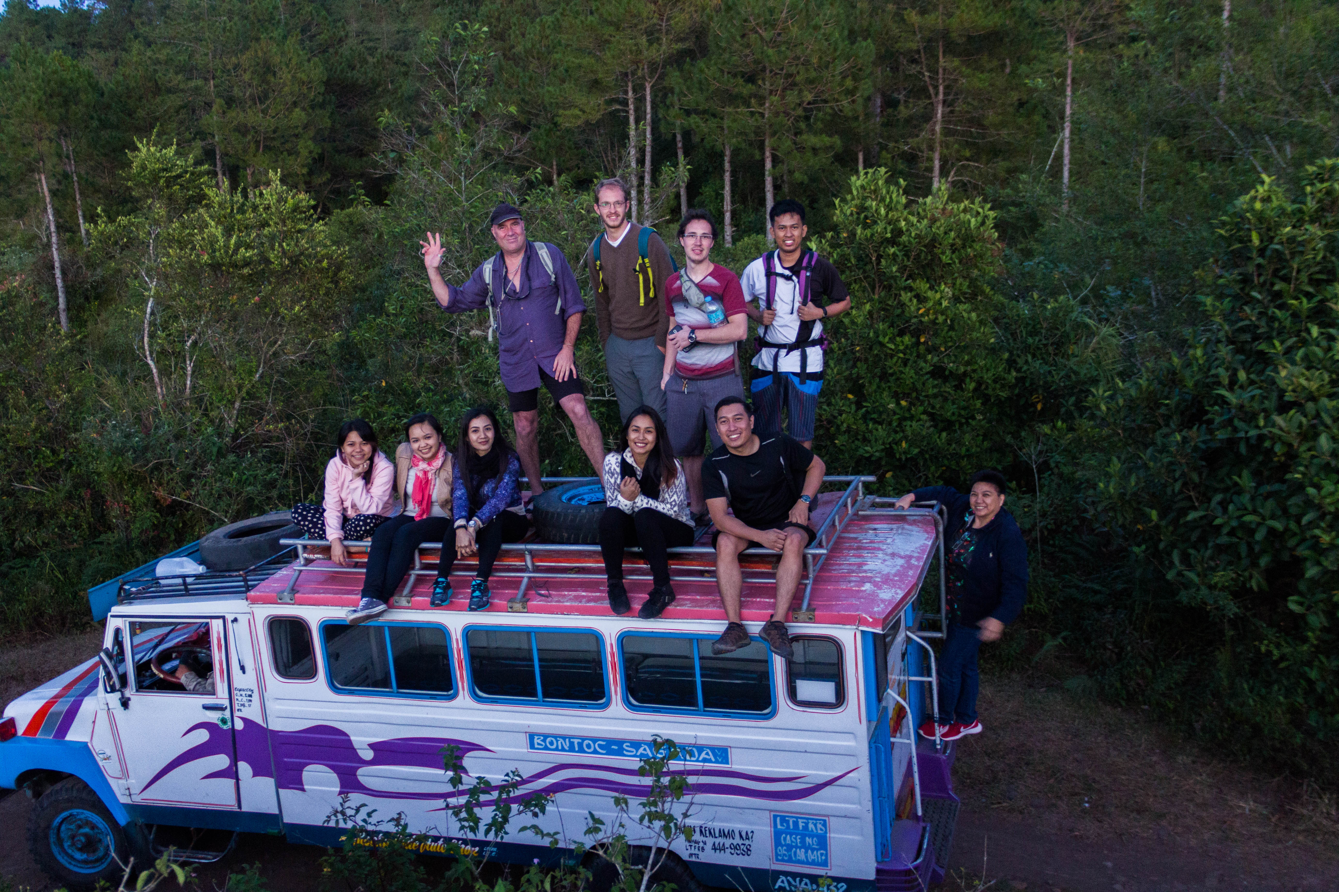 Sagada jeepney topload IMG_0623
